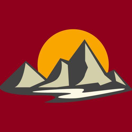 Oak-Mountain-Church-of-Christ-Branding3